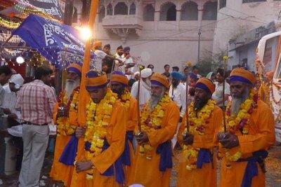 India_-_Bu..estival.jpg