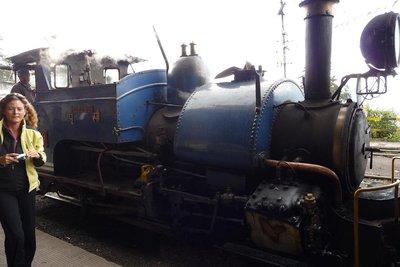 India_-_Da..y_train.jpg