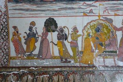 India_-_Or.._fresco.jpg