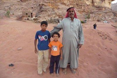 Jordan_-_W.._Family.jpg