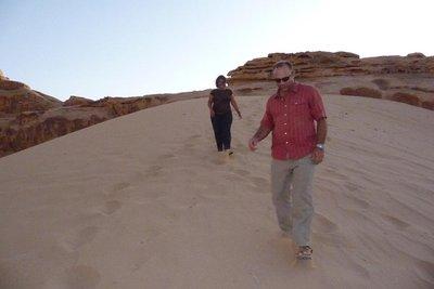 Jordan_-_W..nd_Dune.jpg