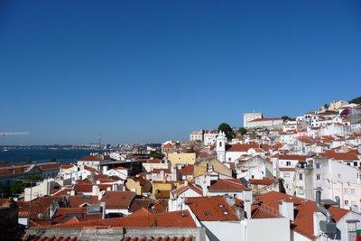 Lisbon1.jpg