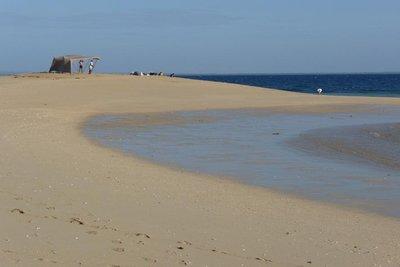 Sandbank_off_Ibo.jpg