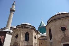 Turkey_--_..Mevlana.jpg