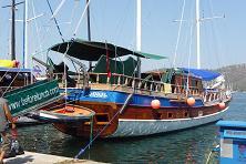 Turkey_--_.._Harbor.jpg