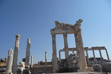 Turkey_--_.._Trajan.jpg