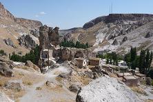 Turkey_--_.._Valley1.jpg