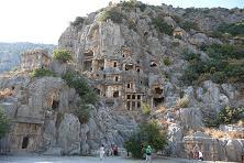 Turkey_--_..n_Tombs.jpg