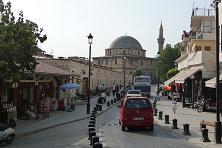 Turkey_--_..ziantep.jpg