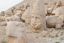 Turkey_--_Nemrut_Da__.jpg