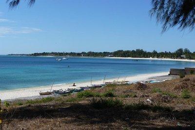 Wimbe_Beach.jpg