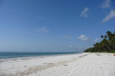 Zanzibar_-..e_Beach.jpg