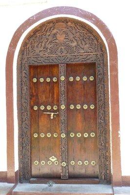 Zanzibar_-_Door.jpg