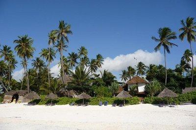 Zanzibar_-_Nyota.jpg