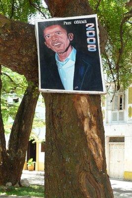 Zanzibar_-_Obama.jpg