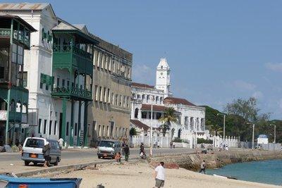 Zanzibar_-_Stone_Town.jpg