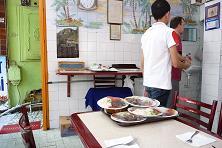 _stanbul_Lunch_Spot.jpg