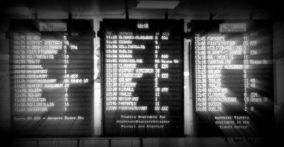 bus_sign.jpg