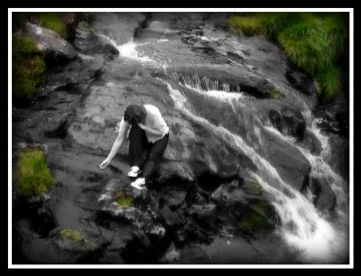 meatwaterfall.jpg
