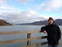 me wales country