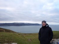 me wales country 2