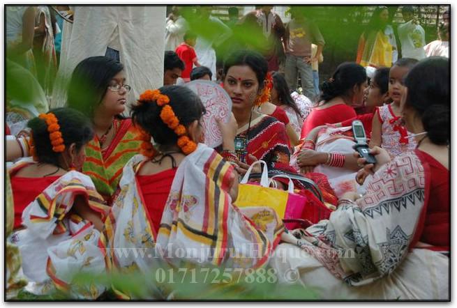 www.MonjurulHoque.com (2)