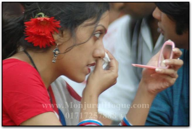 www.MonjurulHoque.com (12)