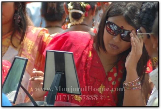 www.MonjurulHoque.com (22)