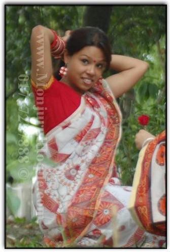www.MonjurulHoque.com (26)