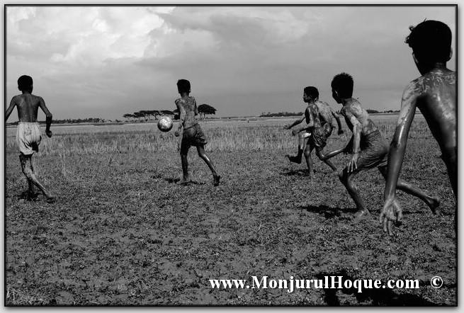 www.monjurulhoque.com