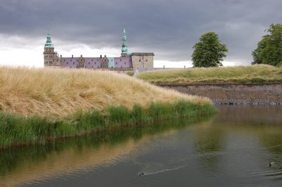 1smallKronborg2.jpg