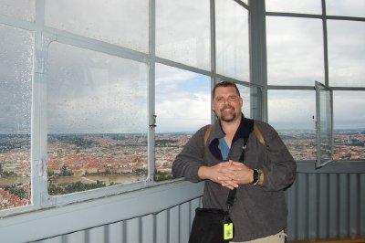 2009_110_S..n_Tower.jpg