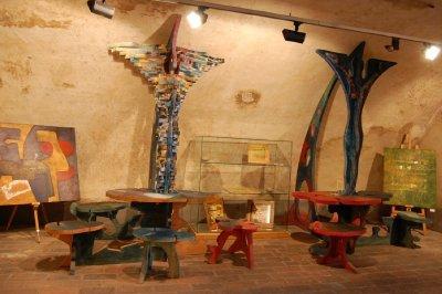 2009_153_Art_Cafe.jpg