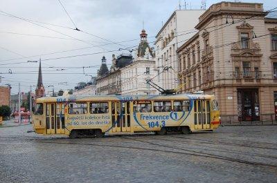 2009_211_Tram_Small.jpg