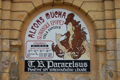 2009_329_Mucha_1.jpg