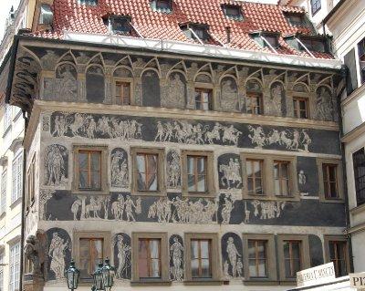 2009_33_Prague_Facade.jpg