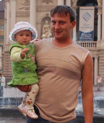 2009_499_B..y_Small.jpg