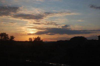 2009_546_L.._Sunset.jpg