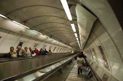 2009 67 Prague Metro 1 Small