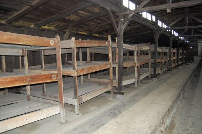 22009_451_Bunks_Small.jpg
