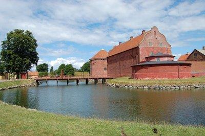 2small30 landskrona citadel