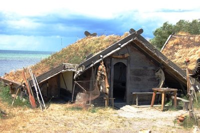 3small11_Viking_house1.jpg