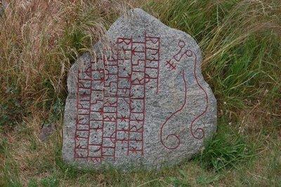 3small28_Rune_stone_31.jpg