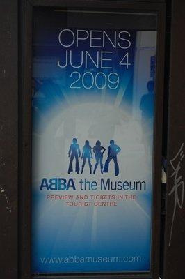 4small35_Abba_Museum.jpg