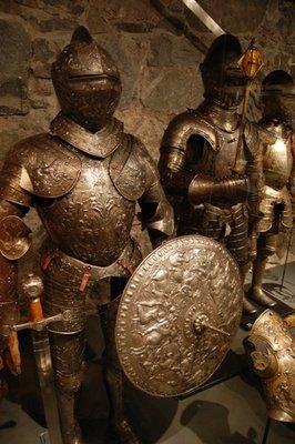 4small61_A..knights.jpg