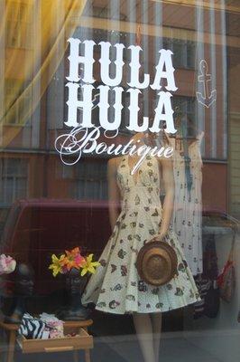 5small22_Hula_hula.jpg