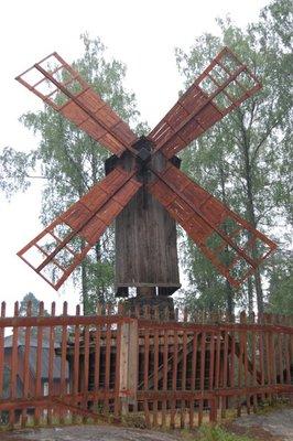 5small43_Windmill.jpg