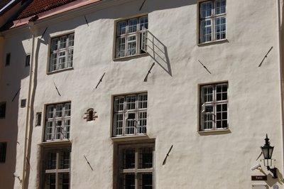 6small11_P.._facade.jpg
