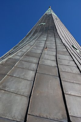 6small20_s..steeple.jpg