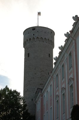6small34_T..n_tower.jpg